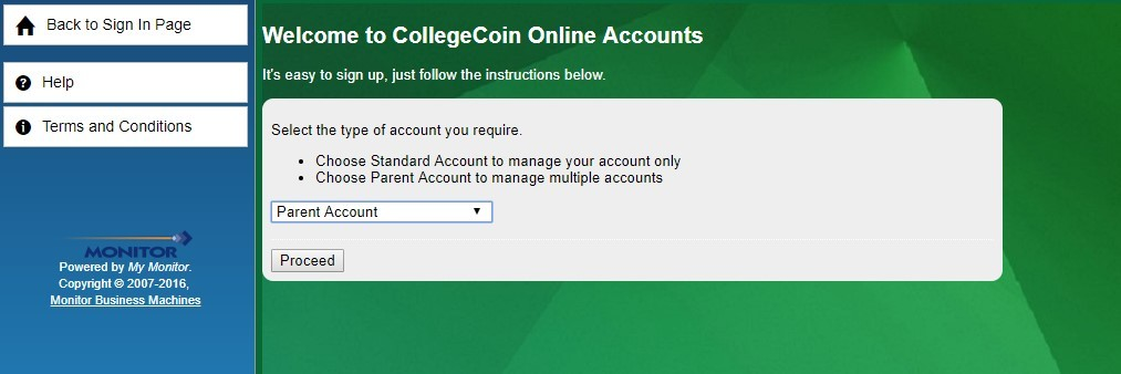 College-Coin-2.jpg?mtime=20180322102829#