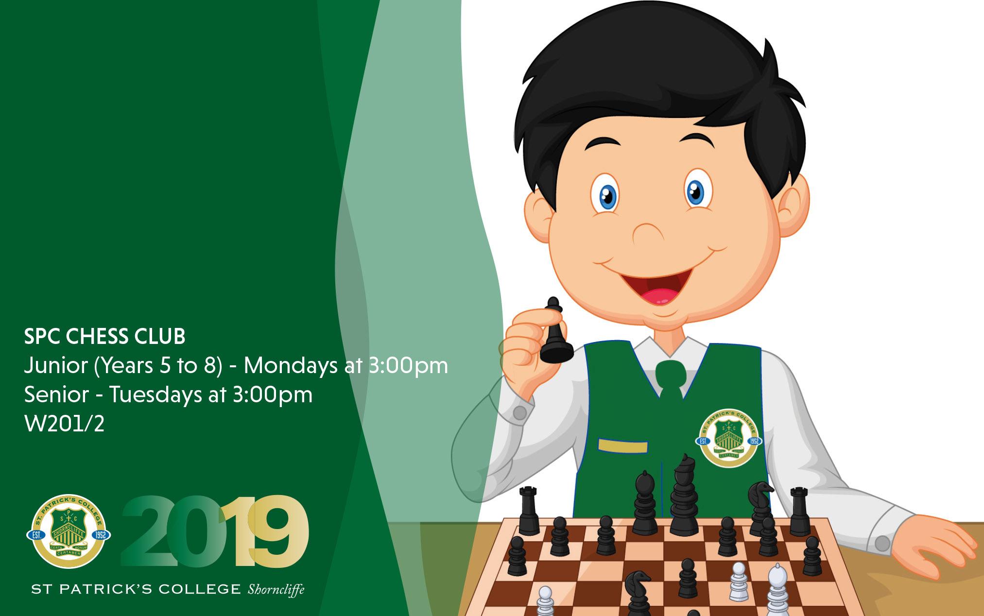 Chess.jpg?mtime=20190208141609#asset:948
