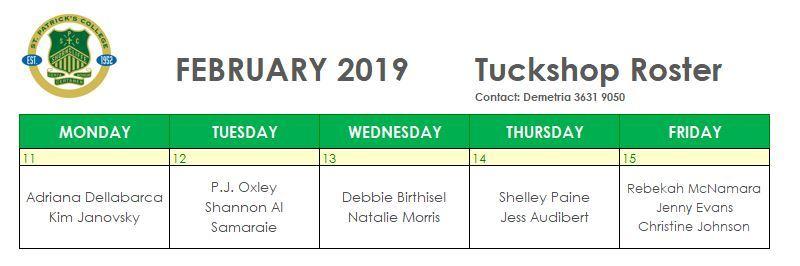 Tuckshop-Week-3.JPG?mtime=20190208110518