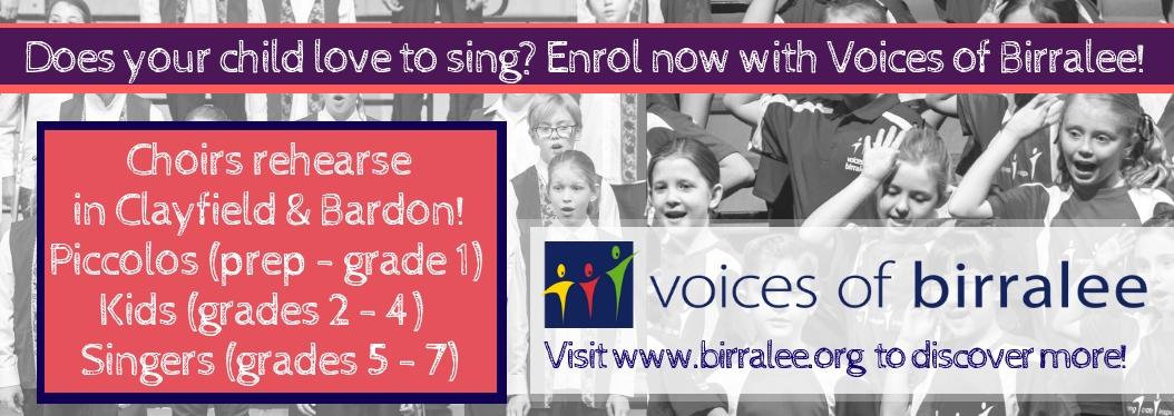 Birralee-Voices.jpg?mtime=20190301090013