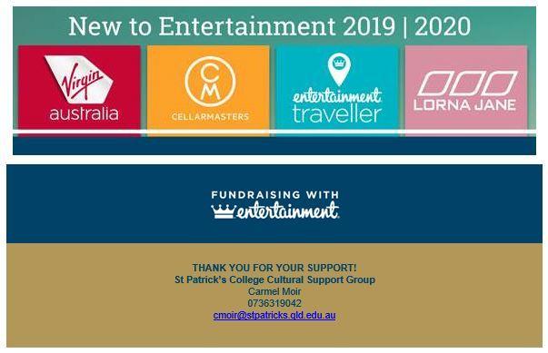 Entertainment-Book-3.JPG?mtime=201903060