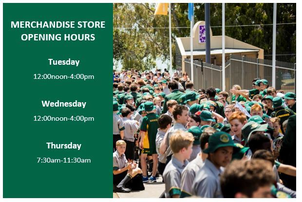 Merchandise-Store-Hours.JPG?mtime=201902