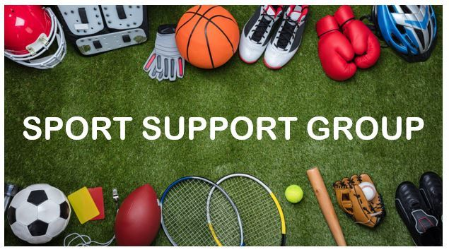 Sport-Support-Group.JPG?mtime=2019022715