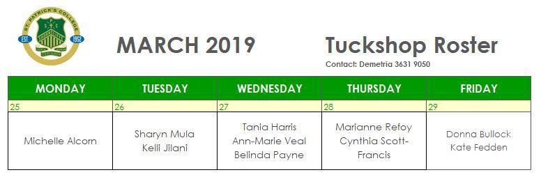 Tuckshop-Week-9.JPG?mtime=20190322084709