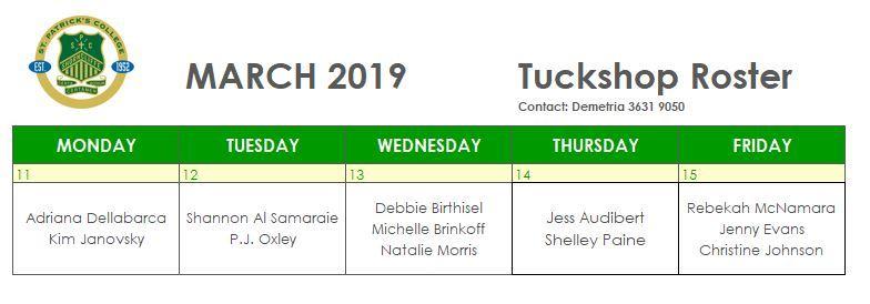 Tuckshop-Week-7.JPG?mtime=20190307145243