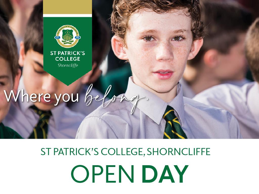 https://www.stpatricks.qld.edu.au/discover-st-patricks/open-day