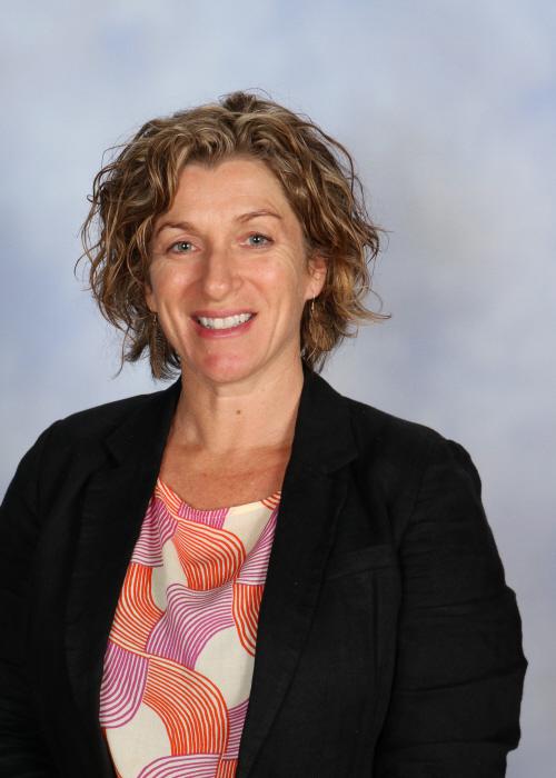 Nagle Rochester - Mrs Kara Beckett