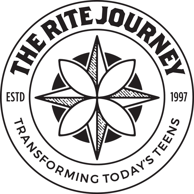 The Rite Journey