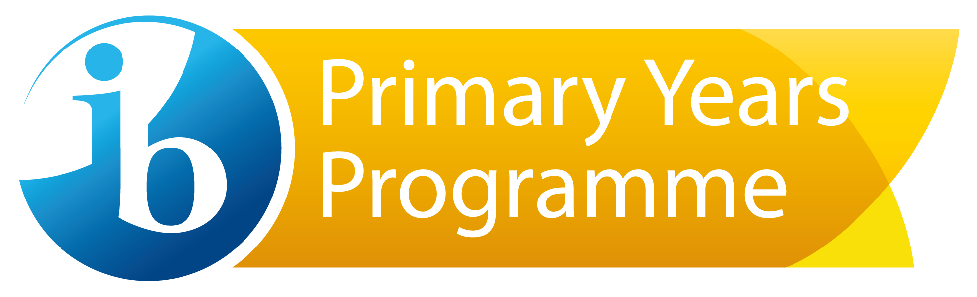 International Baccalaureate Primary Years Programme (PYP)