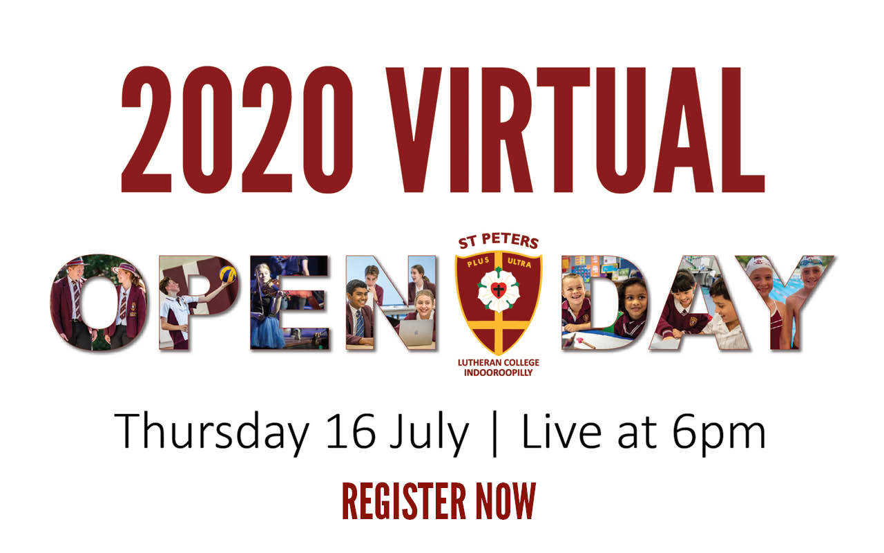 https://bit.ly/StPeters-Virtual-OpenDay-2020