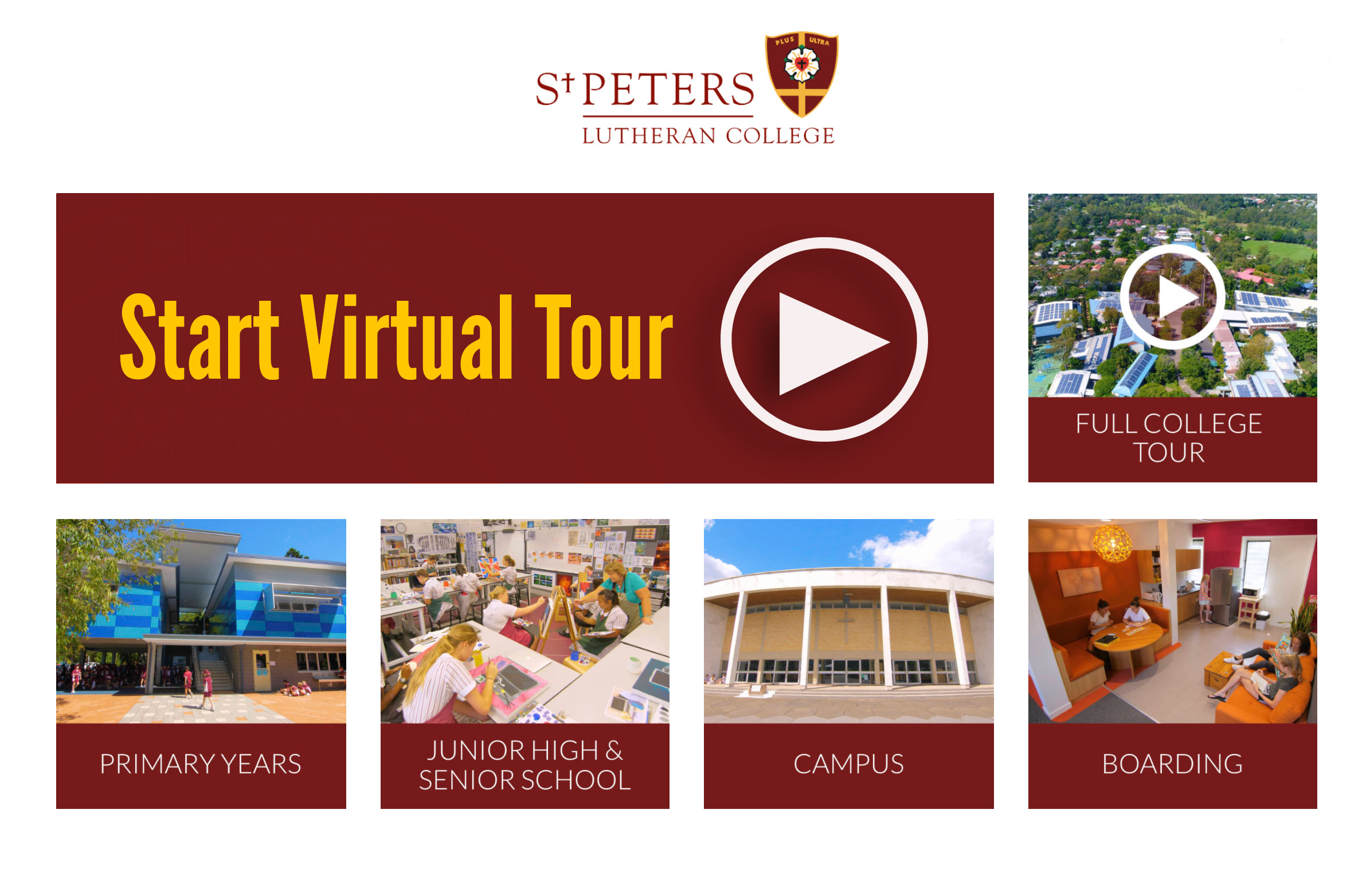 https://stpeters.youtour.com.au/