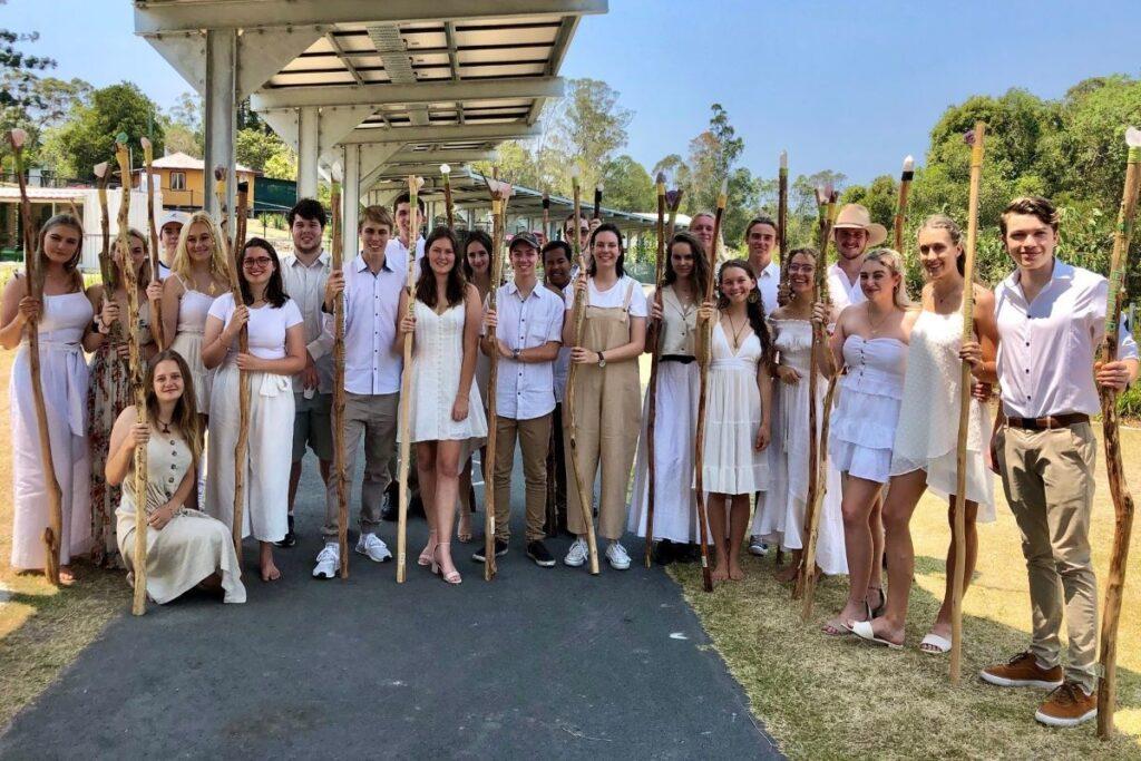 2019 Graduate Students