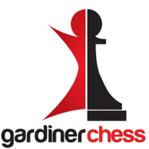 Gardiner Chess - Silkwood School
