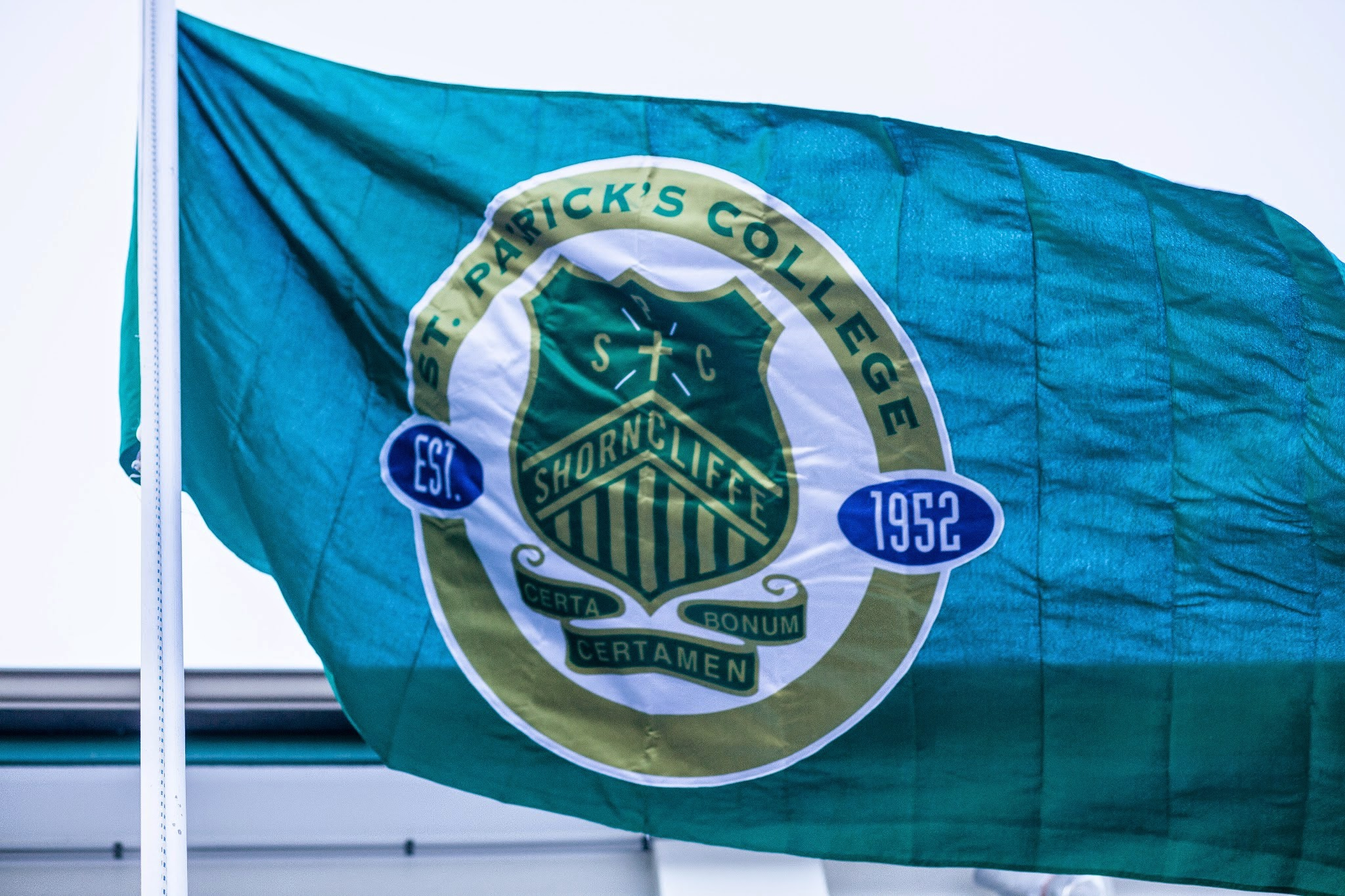 College-Flag.jpg?mtime=20150910120527#as