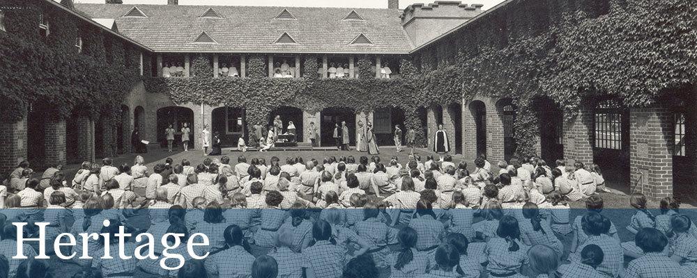 Cta 2 Heritage Toorak College