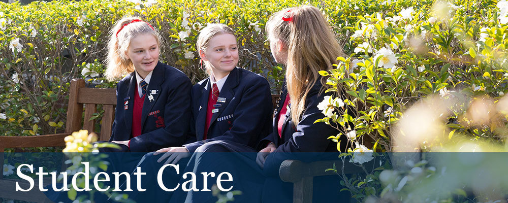 Cta 2 Toorak College Student Care