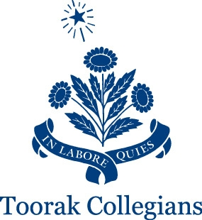 Toorak-Collegians-logo-BLUE-logo.jpeg?mtime=20170315092832#asset:2337