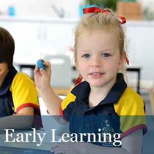 Cta 3 Early Learning 2