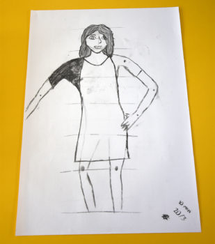 Brianna Pullen 3