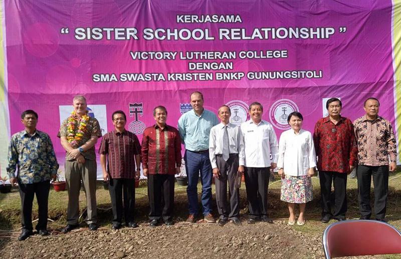 Asset Lote Sister School Banner