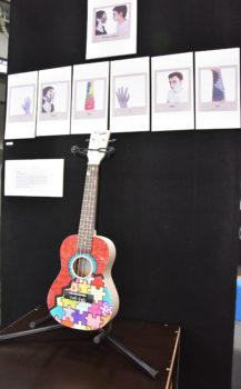 Arts Tech Showcase 3