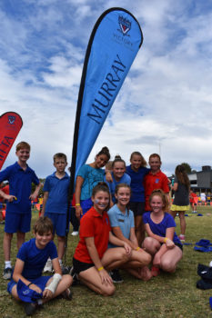 Cross Country Carnival 2018 6