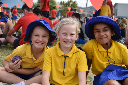 Cross Country Carnival 2018 10