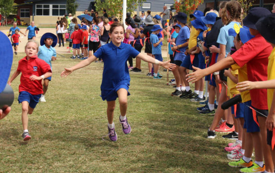 Cross Country Carnival 2018 16