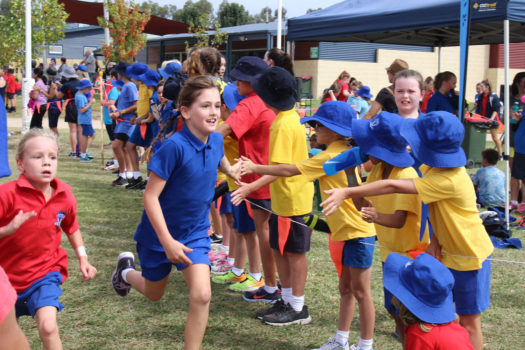 Cross Country Carnival 2018 17