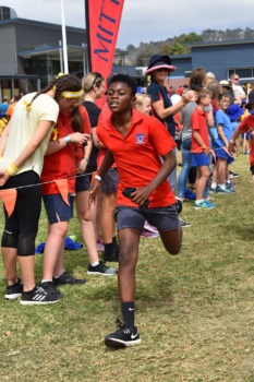 Cross Country Carnival 2018 31