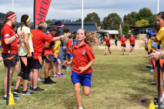 Cross Country Carnival 2018 32