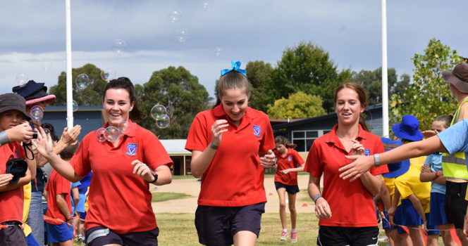 Cross Country Carnival 2018 34
