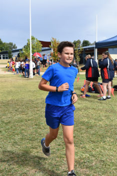 Cross Country Carnival 2018 36