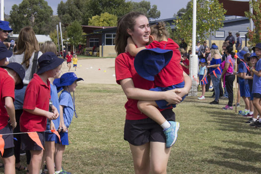 Cross Country Carnival 2018 20