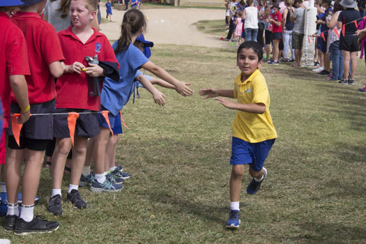 Cross Country Carnival 2018 21
