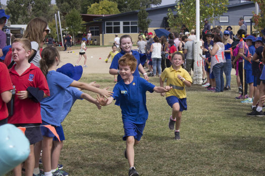 Cross Country Carnival 2018 22