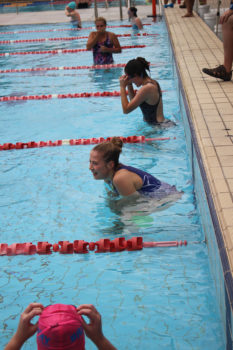 2018 Secondary Swimming Carnival 10