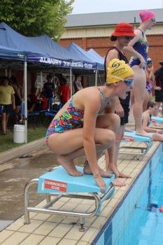 2018 Secondary Swimming Carnival 105