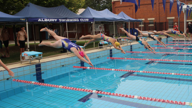 2018 Secondary Swimming Carnival 132
