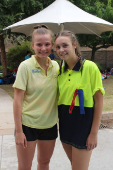 2018 Secondary Swimming Carnival 39