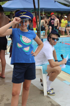 2018 Secondary Swimming Carnival 99