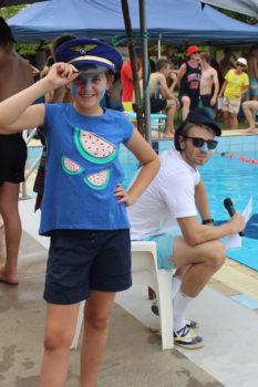 2018 Secondary Swimming Carnival 99