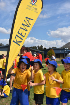 2019 X Country Carnival 12