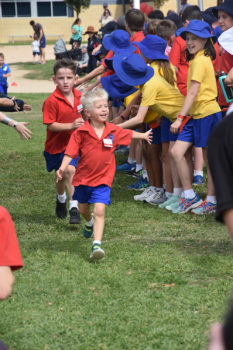 2019 X Country Carnival 17