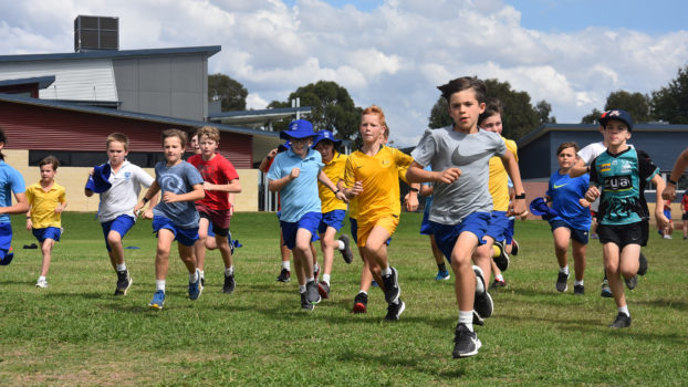 2019 X Country Carnival 23
