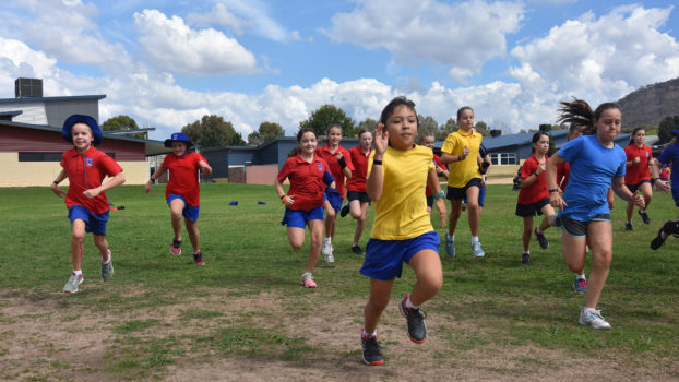 2019 X Country Carnival 24