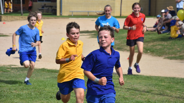 2019 X Country Carnival 31