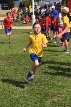 2019 X Country Carnival 34