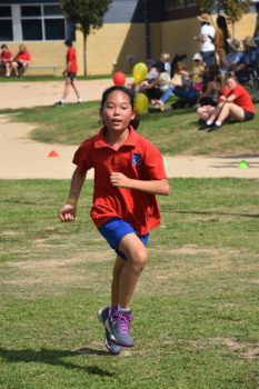 2019 X Country Carnival 36