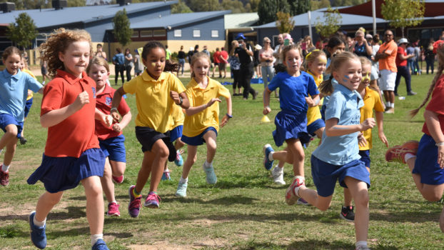 2019 X Country Carnival 39